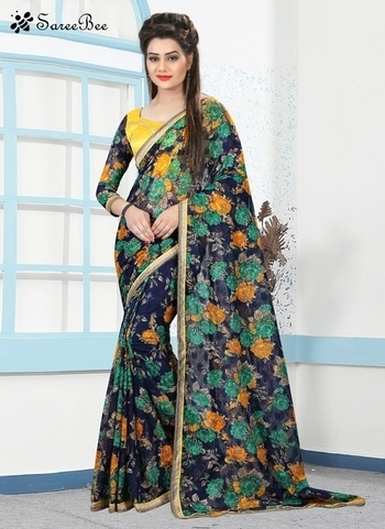 Innovative Print Work Casual Designer Multi Color Saree 4079    For More Information WhatsApp 7202080091 Or Visit www.SareeBee.com     #red #designer #instagram #kurti #fashionista #makeup #delhi #outfitoftheday #women-fashion #myfirststory #model #indian #saree #ramadanmubarak #trendy #ethnic #picoftheday #menonroposo #roposolove #cool #firstpost #soroposo #summer-style #streetstyle #summer #newdp #beauty #traveldiaries #styles #youtuber   #lehengas #summer-fashion #summerfashion #bollywood #fun #dress #streetstyle #ethnic #designer #styles #travel #indianblogger #roposo #selfie #trendy #lookoftheday #summer #ropo-love #styling #fashionista #cannesfilmfestival #roposogal #shopping #blogger #cool #Womenonroposo  #summer-fashion #summerfashion #raabtathemovie #rocknshop #food #bollywood #fun #dress #ootd #streetstyle #ethnic #designer #styles #travel #indianblogger #roposo #selfie #trendy #lookoftheday #summer #ropo-love #casualvibes #styling #fashionista #cannesfilmfestival #roposogal #shopping #blogger #cool #menonroposo #ethnicwear #ramdan #Eidmubarakh #Eid2017