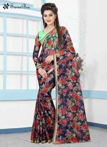 Strange Multi Colour Lace Work Net Casual Saree 4086   Fore More Information WhatsApp 7202080091 Or Visit www.SareeBee.com     #red #designer #instagram #kurti #fashionista #makeup #delhi #outfitoftheday #women-fashion #myfirststory #model #indian #saree #ramadanmubarak #trendy #ethnic #picoftheday #menonroposo #roposolove #cool #firstpost #soroposo #summer-style #streetstyle #summer #newdp #beauty #traveldiaries #styles #youtuber   #lehengas #summer-fashion #summerfashion #bollywood #fun #dress #streetstyle #ethnic #designer #styles #travel #indianblogger #roposo #selfie #trendy #lookoftheday #summer #ropo-love #styling #fashionista #cannesfilmfestival #roposogal #shopping #blogger #cool #Womenonroposo  #summer-fashion #summerfashion #raabtathemovie #rocknshop #food #bollywood #fun #dress #ootd #streetstyle #ethnic #designer #styles #travel #indianblogger #roposo #selfie #trendy #lookoftheday #summer #ropo-love #casualvibes #styling #fashionista #cannesfilmfestival #roposogal #shopping #blogger #cool #menonroposo #ethnicwear #ramdan #Eidmubarakh #eid2017