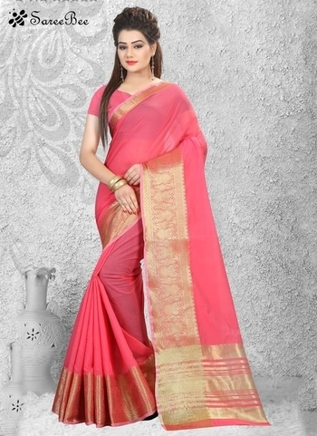 Peach Print Work Cotton Silk Casual Saree 4066   For More Information WhatsApp 7202080091 Or Visit www.SareeBe.com   #red #designer #instagram #kurti #fashionista #makeup #delhi #outfitoftheday #women-fashion #myfirststory #model #indian #saree #ramadanmubarak #trendy #ethnic #picoftheday #menonroposo #roposolove #cool #firstpost #soroposo #summer-style #streetstyle #summer #newdp #beauty #traveldiaries #styles #youtuber   #lehengas #summer-fashion #summerfashion #bollywood #fun #dress #streetstyle #ethnic #designer #styles #travel #indianblogger #roposo #selfie #trendy #lookoftheday #summer #ropo-love #styling #fashionista #cannesfilmfestival #roposogal #shopping #blogger #cool #Womenonroposo  #summer-fashion #summerfashion #raabtathemovie #rocknshop #food #bollywood #fun #dress #ootd #streetstyle #ethnic #designer #styles #travel #indianblogger #roposo #selfie #trendy #lookoftheday #summer #ropo-love #casualvibes #styling #fashionista #cannesfilmfestival #roposogal #shopping #blogger #cool #menonroposo #ethnicwear #ramdan #Eidmubarakh #eid2017