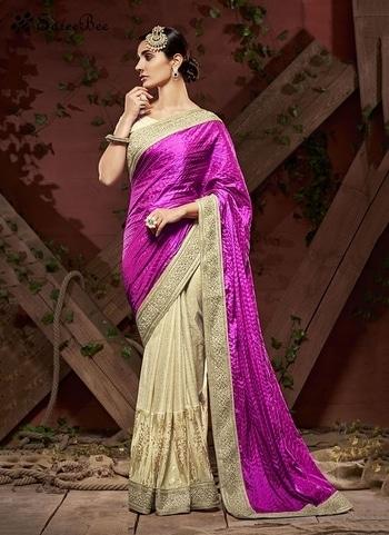 Peppy Embroidered Work Beige Classic Designer Saree 3950   For More Information WhatsApp 7202080091 Or Visit www.SareeBe.com   #red #designer #instagram #kurti #fashionista #makeup #delhi #outfitoftheday #women-fashion #myfirststory #model #indian #saree #ramadanmubarak #trendy #ethnic #picoftheday #menonroposo #roposolove #cool #firstpost #soroposo #summer-style #streetstyle #summer #newdp #beauty #traveldiaries #styles #youtuber   #lehengas #summer-fashion #summerfashion #bollywood #fun #dress #streetstyle #ethnic #designer #styles #travel #indianblogger #roposo #selfie #trendy #lookoftheday #summer #ropo-love #styling #fashionista #cannesfilmfestival #roposogal #shopping #blogger #cool #Womenonroposo  #summer-fashion #summerfashion #raabtathemovie #rocknshop #food #bollywood #fun #dress #ootd #streetstyle #ethnic #designer #styles #travel #indianblogger #roposo #selfie #trendy #lookoftheday #summer #ropo-love #casualvibes #styling #fashionista #cannesfilmfestival #roposogal #shopping #blogger #cool #menonroposo #ethnicwear #ramdan #Eidmubarakh #eid2017