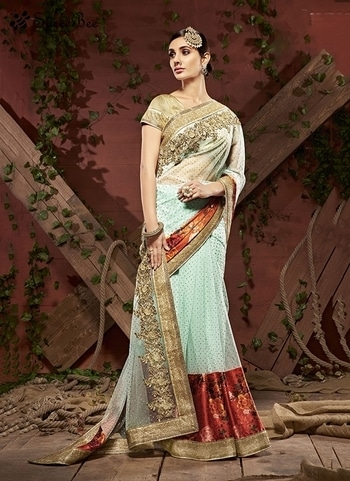 Transcendent Net Blue Patch Border Work Classic Designer Saree 3956    For More Information WhatsApp 7202080091 Or Visit www.SareeBe.com   #red #designer #instagram #kurti #fashionista #makeup #delhi #outfitoftheday #women-fashion #myfirststory #model #indian #saree #ramadanmubarak #trendy #ethnic #picoftheday #menonroposo #roposolove #cool #firstpost #soroposo #summer-style #streetstyle #summer #newdp #beauty #traveldiaries #styles #youtuber   #lehengas #summer-fashion #summerfashion #bollywood #fun #dress #streetstyle #ethnic #designer #styles #travel #indianblogger #roposo #selfie #trendy #lookoftheday #summer #ropo-love #styling #fashionista #cannesfilmfestival #roposogal #shopping #blogger #cool #Womenonroposo  #summer-fashion #summerfashion #raabtathemovie #rocknshop #food #bollywood #fun #dress #ootd #streetstyle #ethnic #designer #styles #travel #indianblogger #roposo #selfie #trendy #lookoftheday #summer #ropo-love #casualvibes #styling #fashionista #cannesfilmfestival #roposogal #shopping #blogger #cool #menonroposo #ethnicwear #ramdan #Eidmubarakh #eid2017