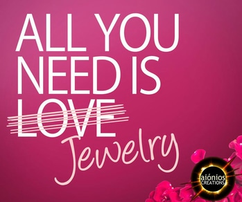 ALL YOU NEED IS JEWELRY ! BUY YOUR FAVOURITE JEWELRY ON AIONIOS CREATIONS ! FREE CASH ON DELIVERY!  #aionios#aioniosceations#bridal jewellery#choker#Choker #classy#coin jewelry#designed#designer#diamond necklace#fashion jewelry#handcrafted#handmade#india#indian jewelry#JEWELLERY#Jewelry#jewelrymaking#lakshmi#lakshmiset #necklacedesigns#NecklaceSet #ootd#ott #Polkiset#temple jewellery#temple jewelry#set #trendy#trendalert#lookoftheday#picoftheday#fashionblogger#ordernow#booknow#shopnow#knowmore#roposolove#soroposo#picoftheday#lookoftheday