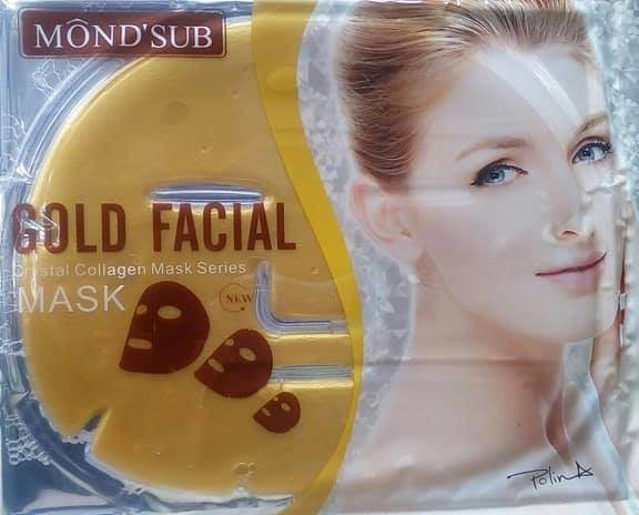 New post is live on my blog now ft. mondsub gold facial mask. Do check it out :) Link in bio. or click here https://thegoldiegirlshines.wordpress.com/2017/06/25/mondsub-gold-face-mask-review/ #masksheets #gold #goldfacemask #fashionblogger #lifestyleblogger #organic #organicblogger  #chennaiblogger #instafashion #indianblogger #roposodiaries #roposoblogger #roposotalks #beautyblogger #beauty #skincare #thegoldiegirl #trichy #mondsub #mondsubindia