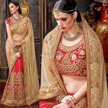 Stylish Red Georgette Embroidered Lehenga For Ceremonial Functions   Click to Order:- http://www.designersandyou.com/saree-blouse/wedding-lehenga-sarees/stylish-red-georgette-embroidered-lehenga-for-ceremonial-functions-5981  To View More Designs:- http://www.designersandyou.com/saree-blouse/wedding-lehenga-sarees  http://www.designersandyou.com/saree-blouse/lehenga-choli/red/ceremonial  http://www.designersandyou.com/saree-blouse/lehenga-choli/red/embroidered/ceremonial  http://www.designersandyou.com/saree-blouse/lehenga-choli/embroidered/designer  #WeddingLehengas #Designersandyou #Wedding #Lehengas #Lenghas #Ghaghra #Choli #BestDesignerLenghas #LehnegaCholiDesigns #LehengaCholiOnline #LehengaCholiPatterns #weddinglehenga #bestlehengabest #lehengadesign #bestlehengadesigns #bluelehenga #buylehengasonline #buyonlinelehenga #buylehengacholionline #bollywoodlehengas #blouseforlehenga #chaniyacholidesignsforengagement #chaniyacholidesigns #chaniyacholiblousedesign #chaniyacholiblousepattern #choliblousepattern #cholibackdesigns #choliblousedesigns