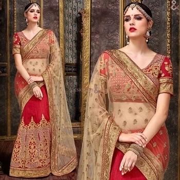 Beautiful Red Art Silk Embroidered Wedding Lehenga Choli   Click to Order:- http://www.designersandyou.com/saree-blouse/wedding-lehenga-sarees/beautiful-red-art-silk-embroidered-wedding-lehenga-choli-5983  http://www.designersandyou.com/saree-blouse/lehenga-choli/red  http://www.designersandyou.com/saree-blouse/lehenga-choli/art-silk  http://www.designersandyou.com/saree-blouse/lehenga-choli/red/art-silk  http://www.designersandyou.com/saree-blouse/lehenga-choli/embroidered/reception  #WeddingLehengas #Designersandyou #Wedding #Lehengas #Lenghas #Ghaghra #Choli #BestDesignerLenghas #LehnegaCholiDesigns #LehengaCholiOnline #LehengaCholiPatterns #weddinglehenga #bestlehengabest #lehengadesign #bestlehengadesigns #bluelehenga #buylehengasonline #buyonlinelehenga #buylehengacholionline #bollywoodlehengas #blouseforlehenga #chaniyacholidesignsforengagement #chaniyacholidesigns #chaniyacholiblousedesign #chaniyacholiblousepattern #choliblousepattern #cholibackdesigns #choliblousedesigns