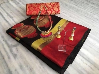 WE DELIVER WORLDWIDE RETAILERS AND WHOLESALER ARE MOST WELCOME Stitching Facility Is Also Available With Us. CASH ON DELIVERY AVAILABLE FOR ORDER & INQUIRY: Call / WhatsApp: +91-9924272574