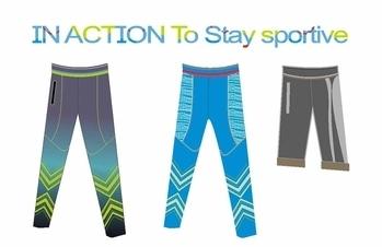 #Sportswear#Workout #fashiontrends #designer#sports