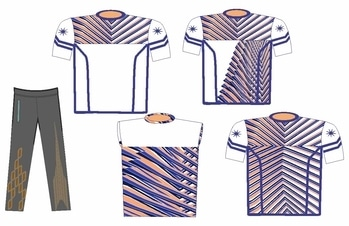 #menswear#fashion#trend #designer   For Confirming a bulk order on these designs  Min - 200 pcs    CALL ME  - 9952222951