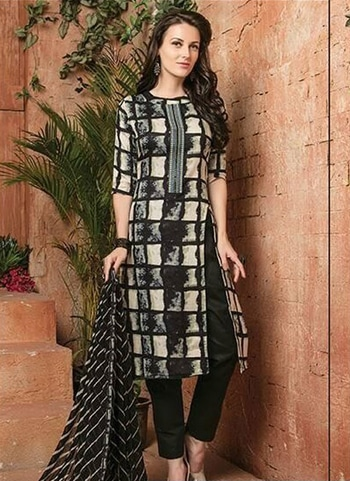 nazakat vol 1 cotton Exclusive Women's collection  only on Wholesale Yug  Buy Now:https://goo.gl/P8aE1B Link :- http://wholesaleyug.com  For more info feel free to call or whats app :-  +91-973 776 5500  International Shipping Also Available   Thanks #todayiwore #trends #streetstyle #outfitpost #fashionweekend #trendalert #fashionweek #look #beautycare #lookbook  #fashionable #beautyproducts #fashionstyle #style #styles #trend  #fashion #whatiwore #beautyaddict #outfit #trending #nyfw #lovethislook #styleblogger #lookoftheday #outfitoftheday #beauty #hautecouture #pink #beautyguru #fashionweekparis #blue