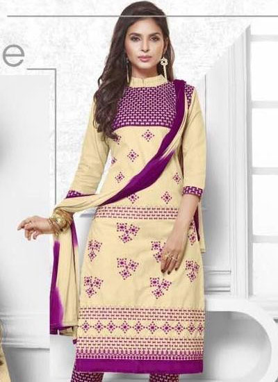 aaliya cotton suit Exclusive Women's collection  only on Wholesale Yug  Buy Now:https://goo.gl/Dodgpw Link :- http://wholesaleyug.com  For more info feel free to call or whats app :-  +91-973 776 5500  International Shipping Also Available   Thanks #styleinspiration #outfitinspiration #fashioninspo #streetwear #beautyblogger #fashionweekberlin #streetfashion #inspo #styleblog  #beautytips #photooftheday #fashionshow #beautyqueen #trendy #red #beautyblog #stylegram #outfits #pfw #cotton #kurtis  #Original #manufacturer #resellers #Mix #Embroidered #Kurti in #Pure #Lawn - #Available #Now