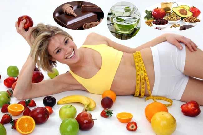 Simple Tips To Boost Metabolism During Monsoon  Read More Here: https://goo.gl/56tEQ9  #monsoon #metabolism #healthydiet #musttake #water #takecare #healthyskin #healthbenefits #healthtips #stayfit #stayhealthy #exercise #yoga #sentize #hygeine #nojunk #eid #eidmubarak #eid2017 #ramdan2017 #ramdanmubarak #happy #friends #love #family #cute #trendy #mood #beauty #indian #healthy #healthyliving #healthyliving #healthyfood #healthyeating #healthcare #healthyyou #healthydrink #healthiswealth #monsoontips #monsoonspecial #monsooncare