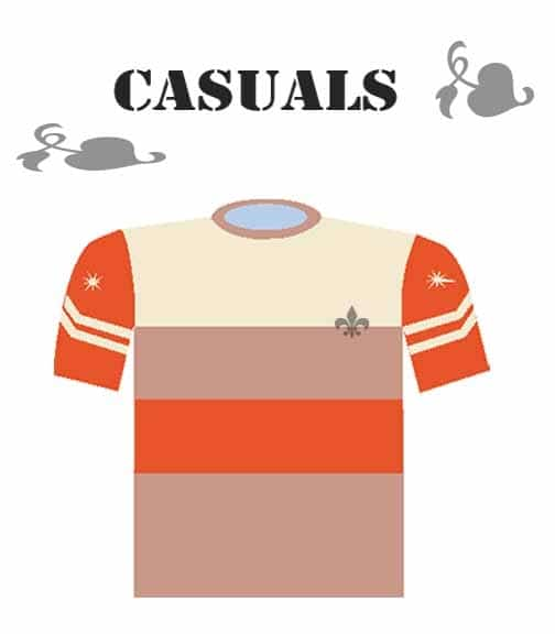 #menswear#casuals#sportswear#cotton #fashiontrends #designer   For Confirming a bulk order on these designs  Min - 200 pcs    CALL ME  - 9952222951
