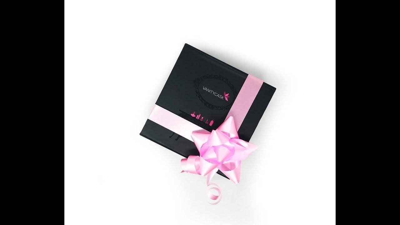 June Giveaway ft  Vanity Cask | 5 Winners | Monthly Giveaway Series @shailysingh Giveaway 5 winners hope 2 win