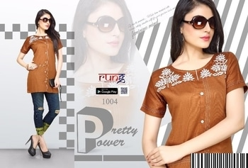 Heritage Cotton Kurtis   Exclusive Women's collection  only on Wholesale Yug  Buy Now:https://goo.gl/6m3c6q Link :- http://wholesaleyug.com  For more info feel free to call or whats app :-  +91-973 776 5500  International Shipping Also Available   Thanks #Indianfashionblogger #Halfgirlfriend #fashionista #fashionblogger #mfw #lfm  #styleoftheday #fashionblog  #todayiwore #trends #streetstyle #outfitpost #fashionweekend #trendalert #fashionweek #look #beautycare #lookbook