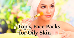 Hi everyone, In this post, I have compiled top 5 DIY face packs for summers or monsoons when humidity is at its extreme and it makes the skin oilier and more prone to acne and breakouts. We get tanned easily. Sweat and dirt together make things worse especially for oily and acne prone skin. So, check out these refreshing and really effective face packs: http://flawlessindianbeauty.blogspot.com/2017/06/top-5-homemade-summermonsoon-face-packs.html     #LiveTheIndianSummer