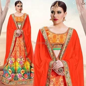 Gorgeous Multicolor Raw Silk Designer Lahenga Choli With Scoop Neckline  Click to Oder:- http://www.designersandyou.com/saree-blouse/lehenga-choli/gorgeous-multicolor-raw-silk-designer-lahenga-choli-with-scoop-neckline-6557   To View More Designs:- http://www.designersandyou.com/saree-blouse/lehenga-choli  http://www.designersandyou.com/saree-blouse/lehenga-choli/multicolor  http://www.designersandyou.com/saree-blouse/lehenga-choli/art-silk  http://www.designersandyou.com/saree-blouse/lehenga-choli/multicolor/art-silk  #LehengaCholi #Lehengas #Lehenga #LehengasOnline #LehengaOnline #LehnegaCholiOnline #BestLehengas #GhaghraCholi #GhaghrasOnline #beautifulGhaghra #GhaghraCholiDesigns #LehengasDesigns #LehengasPatterns #LehengaPattern #Lenghas #LenghasOnline #WeddingLenghas #LenghasDesigns #LenghasPatterns #Designersandyou