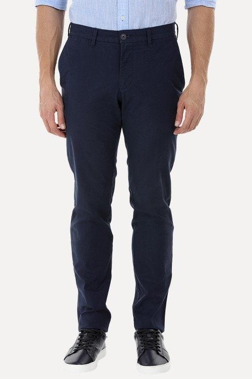 Slim Fit Cotton Chinos https://www.zobello.com/slim-fit-cotton-chinos-dark-navy-blue-slim-fit-32-31129c21.html