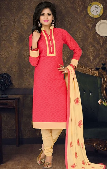 Heavenly Peach Cotton Party Wear Punjabi Suit Design With Laces  Click to Order:- http://www.designersandyou.com/new-arrivals/heavenly-peach-cotton-party-wear-punjabi-suit-design-with-laces-6558  To View More Designs:- http://www.designersandyou.com/dresses/punjabi-suits  http://www.designersandyou.com/dresses/punjabi-suits/peach  http://www.designersandyou.com/dresses/punjabi-suits/cotton  http://www.designersandyou.com/dresses/punjabi-suits/thread-work  http://www.designersandyou.com/dresses/punjabi-suits/border-work    #DesignersAndYou #punjabisuits #punjabisuitsboutique #latestpunjabisuits #punjabisuitsdesign #punjabisuitsdesigns #designerpunjabisuits #punjabisuitsonline #punjabisuitspartywear #punjabisuit #punjabisuitdesign #punjabisuitboutique #punjabisuitdesignwithlaces #punjabisuitsalwar #punjbaisuitsdesigns #punjabisuitdesigns #DesignerPunjabiSuits #StraightPunjabiSuits #CheapPunjabiSuits #PunjabiDresses #PunjabiSalwarKameez
