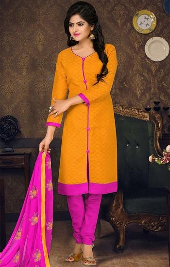 Divine Orange Cotton Punjabi Salwar Suit For Ladies  Click to Order:- http://www.designersandyou.com/new-arrivals/divine-orange-cotton-punjabi-salwar-suit-for-ladies-6564 To View More Designs:- http://www.designersandyou.com/dresses/punjabi-suits  http://www.designersandyou.com/dresses/punjabi-suits/orange  http://www.designersandyou.com/dresses/punjabi-suits/aline  http://www.designersandyou.com/dresses/punjabi-suits/casual  http://www.designersandyou.com/dresses/punjabi-suits/orange/cotton  #DesignersAndYou #punjabisuits #punjabisuitsboutique #latestpunjabisuits #punjabisuitsdesign #punjabisuitsdesigns #designerpunjabisuits #punjabisuitsonline #punjabisuitspartywear #punjabisuit #punjabisuitdesign #punjabisuitboutique #punjabisuitdesignwithlaces #punjabisuitsalwar #punjbaisuitsdesigns #punjabisuitdesigns #DesignerPunjabiSuits #StraightPunjabiSuits #CheapPunjabiSuits #PunjabiDresses #PunjabiSalwarKameez