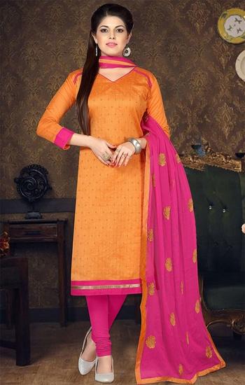 Prepossessing Orange Cotton Latest Punjabi Suit Online  Click to Order:- http://www.designersandyou.com/new-arrivals/prepossessing-orange-cotton-latest-punjabi-suit-online-6568  To View More Designs:- http://www.designersandyou.com/dresses/punjabi-suits  http://www.designersandyou.com/dresses/punjabi-suits/orange  http://www.designersandyou.com/dresses/punjabi-suits/aline  http://www.designersandyou.com/dresses/punjabi-suits/casual   http://www.designersandyou.com/dresses/punjabi-suits/orange/cotton  #DesignersAndYou #punjabisuits #punjabisuitsboutique #latestpunjabisuits #punjabisuitsdesign #punjabisuitsdesigns #designerpunjabisuits #punjabisuitsonline #punjabisuitspartywear #punjabisuit #punjabisuitdesign #punjabisuitboutique #punjabisuitdesignwithlaces #punjabisuitsalwar #punjbaisuitsdesigns #punjabisuitdesigns #DesignerPunjabiSuits #StraightPunjabiSuits #CheapPunjabiSuits #PunjabiDresses #PunjabiSalwarKameez