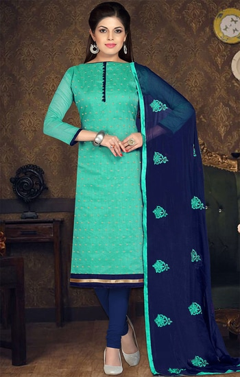 Lovable Green Cotton Punjabi Dress Models For Ladies  Click to Order:- http://www.designersandyou.com/new-arrivals/lovable-green-cotton-punjabi-dress-models-for-ladies-6571 To View More Designs:- http://www.designersandyou.com/dresses/punjabi-suits  http://www.designersandyou.com/dresses/punjabi-suits/green  http://www.designersandyou.com/dresses/punjabi-suits/green/aline  http://www.designersandyou.com/dresses/punjabi-suits/green/aline/casual   #DesignersAndYou #punjabisuits #punjabisuitsboutique #latestpunjabisuits #punjabisuitsdesign #punjabisuitsdesigns #designerpunjabisuits #punjabisuitsonline #punjabisuitspartywear #punjabisuit #punjabisuitdesign #punjabisuitboutique #punjabisuitdesignwithlaces #punjabisuitsalwar #punjbaisuitsdesigns #punjabisuitdesigns #DesignerPunjabiSuits #StraightPunjabiSuits #CheapPunjabiSuits #PunjabiDresses #PunjabiSalwarKameez