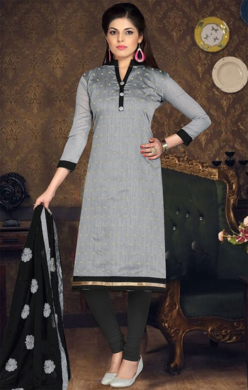 Magnetic Grey Cotton Punjabi Dress Neck Pattern For Female Click to Order:- http://www.designersandyou.com/new-arrivals/magnetic-grey-cotton-punjabi-dress-neck-pattern-for-female-6572  To View More Designs:- http://www.designersandyou.com/dresses/punjabi-suits  http://www.designersandyou.com/dresses/punjabi-suits/grey  http://www.designersandyou.com/dresses/punjabi-suits/grey/cotton  #DesignersAndYou #punjabisuits #punjabisuitsboutique #latestpunjabisuits #punjabisuitsdesign #punjabisuitsdesigns #designerpunjabisuits #punjabisuitsonline #punjabisuitspartywear #punjabisuit #punjabisuitdesign #punjabisuitboutique #punjabisuitdesignwithlaces #punjabisuitsalwar #punjbaisuitsdesigns #punjabisuitdesigns #DesignerPunjabiSuits #StraightPunjabiSuits #CheapPunjabiSuits #PunjabiDresses #PunjabiSalwarKameez
