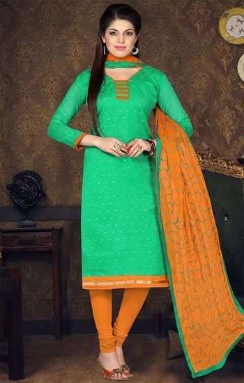Fascinating Green Cotton Latest Punjabi Suit Design With Lace Click to Order:- http://www.designersandyou.com/new-arrivals/fascinating-green-cotton-latest-punjabi-suit-design-with-lace-6575  To View More Designs:- http://www.designersandyou.com/dresses/punjabi-suits  http://www.designersandyou.com/dresses/punjabi-suits/green  http://www.designersandyou.com/dresses/punjabi-suits/green/cotton  #DesignersAndYou #punjabisuits #punjabisuitsboutique #latestpunjabisuits #punjabisuitsdesign #punjabisuitsdesigns #designerpunjabisuits #punjabisuitsonline #punjabisuitspartywear #punjabisuit #punjabisuitdesign #punjabisuitboutique #punjabisuitdesignwithlaces #punjabisuitsalwar #punjbaisuitsdesigns #punjabisuitdesigns #DesignerPunjabiSuits #StraightPunjabiSuits #CheapPunjabiSuits #PunjabiDresses #PunjabiSalwarKameez