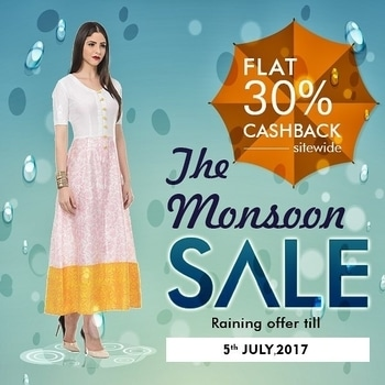 It's time to revamp your wardrobe as the #MonsoonOffer is here. Shop at www.ninecolours.com and enjoy Falt 30% cash back sitewide.    •	(Whatsapp)8779965613  http://bit.ly/2thkd8U  #monsoonsale #shopnow #indiancouture#weddingoutfit #annualsale #indianbride#monsoon #loveawedding #sale#fashioncouture #celebritystyle #indianbridal  #fabulous #trending#endofsummer#rainingdiscounts #sale2017#instafashion#girlswear #model #fashionable#saree #suits #lehengas #designerwear #endofseason #shopping #Dress #Monsoon  #EthnicAttire  #NineColours  #Suits  #Lehenga #Anarkali  #ShopNow