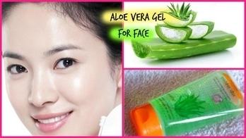 Patanjali Aloe Vera Gel For Face | Remove Acne,Pimples,Dark Spot & Pigmentation  #patanjali aloe veera gel #patanjali #patanjalireview #aloevera #aloeveragel #aloeverafacial #facemask #facepack #aloeverabenefits #aloeveraskingel #aloeveraforskin #aloeveraforhair #roposoaddict #instapic #instaclick #indianyoutuber #indianyoutubechannel #blogger #beautybloggerindia #beautybloggerindia #fashion #haircaretips #skincare #trendingfashion #trendingonroposo #diyskincare #diy #post of the day #new post #youtubechannel