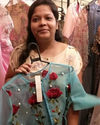 #lovemessages  #love for #valentine continues in #kolkatta  #happycustomers #happyclients #spreading love as we dress #kolkata @labelnityabajaj #valentinecollection #tags #tg #tagsfortags #tagsforlikes #tags4likes #hashtag #valentine #roses #pearls #turq #turquoise #summerjacket #jacket #messages #message #nbconquers #nbstyles #happy  #lovemessagesfromhappycustomers