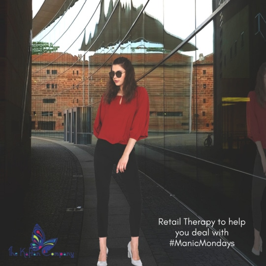 We help you get over #ManicMondays ! Head over to https://goo.gl/MHW6Jp for a little bit of retail therapy. Use Coupon Code SALE10 for an additional 10% discount. Mondays never looked so good, did it?