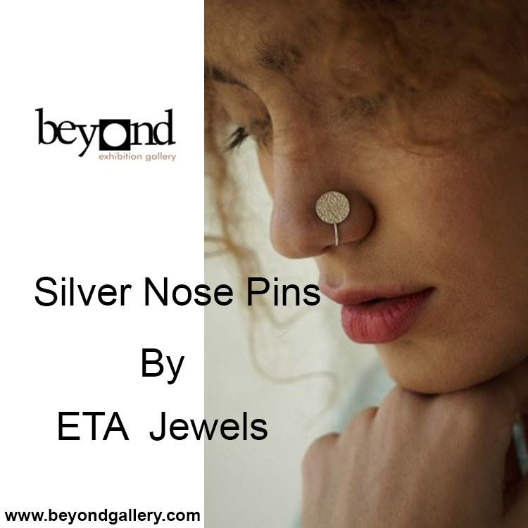 Zest up your outfit with a little nosepin   SHOP NOW @ https://beyondgallery.com/jewellery/silver-jewellery/nose-pin.html   #stylediary #fashionupdate #ootd #chicjewelry #handcrafted #earrings #neckchains #prettyjewelry #prettygirls #slayinstyle #slay #beautiful #fashionupdate #bracelets #bling #ethnicjewelry  #silver #silvernosepin #silverjewelry #life #beauty #photography #indian #lookoftheday #makeup #love #trendy #cool #ootd #nosering #nosepins #noserings #nosepiercing #nosestud #nosepinlove #noseclipon #noseclips #noseringswag #nosepinswag #nosejewellery #jewelry #jewelrylover #jewelryforsale #jewelrydesign #jewelrydesign #jewelryonline #silverjewelry  #trendy #styles #beauty #trendycollection #trendystuff #womenaccessories