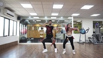 When a Gujrati adds a flavor of HipHop to his Garba Recipe - #GarbaHop  Dance: Vijay Bhakta, Ashisha Bhanushali Styles: #Garba #HipHop #Fusion Song:Mare Pant Wada Ne  Post your dance videos on @danceninspire app (link in profile) for a chance to get featured.  #gujrat #dance #garbafusion #hiphopdance #danceforever #innovation #creative #dancer #choreography #mustwatch #gujju #folk #danceform #dancefusion #hiphopfusion #hiphopgarba #newdance #duet #festivaldance #videooftheday #dancevideo #trending #insta #inspiring #danceninspire