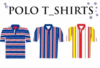 #polot-shirt #menswear #casual #fashiontrends