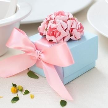 Top 7 #Bridesmaid #Gift Ideas for your bigday> Have a look here:  https://medium.com/@123WeddingCards/top-7-bridesmaid-gift-ideas-ca9e07fc10b2  #wedding #weddings #weddinggifts #bridesmaid #bride #grooms #weddingplanning #giftideas #bridalshower #weddinginspiration #weddinggiftideas