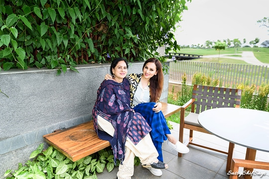 Our Family Getaway To Lodha Belmondo  Full Article Link - https://goo.gl/U9tnfU  We had an amazing day exploring the LODHA Belmondo property near #Pune. The view and location was just breathtaking. Read all about this #luxurious second home property.  #SeeittoBelieveit #LodhaBelmondo #SassyShifSays #Travel #SecondHome #Lodha