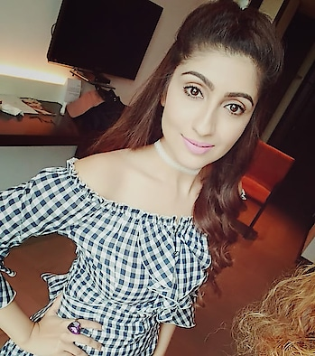 film promotions ready #geetanjalisingh #geetanjalisinghofficial #actressstyle #actorslife #filmpromotion #bollywoodmovies #googlesearchengine #google