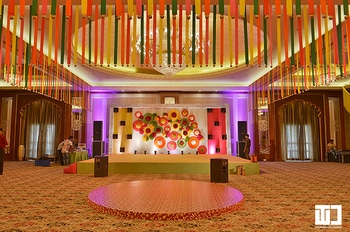 Sangeet stage design for Jodhpur destination wedding Color Quotient: Check Design Synergies: Check Cuteness Quotient: Check . . . . . . #destinationwedding #destination wedding #selfieoftheday #sonamkapoor #styling #travel #streetstyle #makeup #traveldiaries #youtuber #beautyblogger #dress #model #casualvibes #jewellery #cannesfilmfestival #cannes #fashionista #fashiondiaries #menonroposo #roposo #aselfieaday #black #myfirststory #ootd #fashion #firstpost #shopping #soroposo #cannes2017 #halfgirlfriend #shoes #fun #allaboutlocation #summerstyle #summerfashion #roposoblogger #traveldiaries #travel #summeroutfit #fashiondiaries #delhi #summers #summer-style #shopping #indianblogger #aselfieaday #lookoftheday #makeup #blogger #designer #ootd #saree #roposolove #cool #mumbai #black #dress #fashionblogger #IndianWeddings #WeddingReception #WeddingInspo #WeddingInspiration #WeddingPlanner #WeddingIdeas #Shaadi #WeddingDetails #WeddingDesign #WeddingStyle #WeddingDay #VintageDecor #FloralDecor #Sparkle #Pink #WeddingLook #WeddingDreams #WeddingVibes #Confettis #Pheras #Vibrant #WeddingFlowers #PopularPage #EventPlanner #WeddingGoals #destinationweddingplannerinjodhpur #destinationweddingplannerinjaipur #destinationweddingplanneringurgaon #destinationweddingplannerindelhincr #crochet #awesome #twd #themeweavers #wedding #indianwedding #weddingdecor #decor #ideas #wedmegood #wedding #marwariwedding #nriwedding #instalove #instadaily #instagood #love #happiness #weddingplanning #love #photography #instapic #instalike #floral #indianbride #floraldecor #floral #white #yellow #floraldesign #instapretty #mandap #weddings #jodhpur #rajasthan #ITC #showstopper #indianblogger #ilovewinters #pictureoftheday #roposodaily #winter #ropo-love #soroposo #newdp #hello2017 #fashionblogger #ootd #makeup #love #roposo #fashion #beauty #decor #aliceinwonderlandtheme #thelabelbazaa #stylist #hair #stylish #fashionstyle #online #happy #tshirt #beautiful #bloggerstyle #mumbai #soroposolove #potd #travel #photooftheday #celebrity #instagood #picoftheday #bloggerlife #dress #india #makeup #lehenga #fashionblogger #wedding #follow #roposogal #followme #instafashion #clothes #delhi #wedmealready #wedding #weddings #weddingwear #weddingdiaries #weddingseason #weddingphotography #weddinglook #weddingdress #weddingmakeup #weddinginspiration #weddingcollection #weddingbells #weddingsutra #weddingday #weddingplz #weddingdecor #weddingdecorideas #weddingdecoration #weddingdesign #weddingdesigner #awesomelook #girls #beauty #delhi #picoftheday #styleblogger #blogger #indian #online #followme #ropo-love #realweddings #wedding #bridal #bridesofindia #themeweavers #engaged #love #soroposolove #soroposo #soroposogirl #destinationwedding #beach #weddingseason #india #roposolove #love #bloggerlife #blog #lifestyle #photooftheday #photographs #london #weddingdiaries #creative #followme #ropo-love #floral # #trendy #weddings #weddingwear #wedding-lehnga #weddinglook #weddingbells #weddingphotography #weddingmakeup #weddingdress #weddingcollection #weddinginspiration #wedding-bride #weddingphotographer #engagement #engaged #engagementoutfit #engagementring #engagementlook #engage #engagements #engagementrings #engagementfunction #engagementmakeup #engagement #engagementgowns #engagementceremony #engagementphotography #engagementspecial #decor#decorations #decoration #decorative #decorate #decorated #decorator #decors #decoratives #decorating #decortips #decortip #decorativeartsofindia #event #events #evening #eventing #popxo event #floral #creative #stylesnapper #ropo-good #newdp #gymselfie #merrychristmas #roposostyle #santa #bye2016 #festival #christmasoutfit #christmasvibes #fun #happy #sale #newdp #christmas #mood #jinglebells #swag #follow #photoshoot #delhi #roposoblogger #selfieoftheday #india #instagood #new #red #cute #onlineshopping #lifestyle #designer #goa #myfirstpost #soroposo #springsummer #roposome #style #roposogal #aselfieaday #roposolove #designer #delhi #hairstyle #jewellery #swag #makeup #likeforlike #fashion #followme #desi #loveyourself #love #streetstyle #fun #newdp #roposo #ropo-love #ethnic #beauty #ootd #blogger #myfirststory #hot #fashionweek #shopnow #skincare #casual #aselfieaday #selfieoftheday #indianblogger #black #delhi #mumbai #wedding #ibfw2017 #dress #follow4follow #roposoblogger #loveyourself #beauty #india #cool #makeup #ootd #likeforlike #selfie #blogger #fashion #myfirststory #streetstyle #newdp @adah_ki_adah @aashkagoradia #bloggerlife #makeup #selfieoftheday #weddingseason #yellow #wedding-lehnga #skincare #newdp #indianwedding #soroposolove #celebrity #eventing #thelabelbazaa #awesome #event #decorated #christmasoutfit #roposogal #black #instagood #cool #bye2016 #engagementring #mumbai #creative #decorator #engagements #mood #instalove #happiness #ootd #jodhpur #weddingdress #weddingsutra #likeforlike #london #hot #engagementspecial #floraldesign #instalike #gymselfie #fashion #events #goa #roposostyle #followme #mandap #trendy #cute #soroposogirl #instapic #decors #engage #engagementoutfit #weddingdecor #happy #casual #instadaily #festival #india #evening #hair #bloggerstyle #roposolove #ideas #decorate #weddingphotography #designer #beautiful #weddingdiaries #shopnow #christmas #merrychristmas #decortip #engagementgowns #decoratives #indianbride #potd #follow4follow #weddinglook #weddingdecoration #ilovewinters #picoftheday #new #red #engagementfunction #onlineshopping #styleblogger #instafashion #roposoblogger #rajasthan #aliceinwonderlandtheme #wedding-bride #beach #marwariwedding #travel #engagementceremony #fashionblogger #photooftheday #fashionweek #soroposo #decor #love #weddings #weddingcollection #lifestyle #ITC #showstopper #ropo-love #weddingdesigner #follow #weddingwear #weddingmakeup #jinglebells #clothes #lehenga #white #destinationwedding #engagementmakeup #engagementrings #fun #weddingphotographer #sale #themeweavers #blogger #fashionstyle #winter #weddingday #instapretty #weddingdecorideas #dress #photoshoot #decorations #indianblogger #floral #engagement #ibfw2017 #decorative #photographs #roposodaily #pictureoftheday #awesomelook #weddingplanning #myfirststory #beauty #stylist #stylesnapper #blog #photography #decorativeartsofindia #online #delhi #weddingbells #santa #decortips #stylish #roposo #TWD #decorating #tshirt #wedmealready #engagementlook #girls #swag #decoration #crochet #weddingplz #bridesofindia #indian #popxo #weddinginspiration #weddingdesign #asaelfieaday #floraldecor #selfie #christmasvibes #bridal #wedmegood #nriwedding #wedding #engaged #hello2017 #ropo-good #engagementphotography #loveyourself #twd #streetstyle #realweddings @adah_ki_adah @aashkagoradia #weddingplannerinjodhpur #weddingplannerinjaisalmer #destinationweddinginjaipur #destinationweddingindelhi #destinationweddinginIndia #destinationweddinginjodhpur #destinationweddinginjaisalmer #destinationweddinginudaipur #destinationweddingingoa #weddingplannerinjaipur #weddingplannerindelhi #weddingplannerinIndia #weddingplannerinjodhpur #weddingplannerinjaisalmer #weddingplannerinudaipur #weddingplanneringoa #denim #rocknshoplookbook #metgala2017 #fashiondiaries #womensfashion #bollywood #styling #allaboutlocation #adwcontest #summerfashion #fashionista #thevisionaries #fun #rocknshop #makeup #saree #roposoblogger #ethnic #followme #fashion #summer #firstpost #soroposo #roposo #menonroposo #trendy #swag #myfirststory #beauty #model #black #party #girls #outfitoftheday #thevisionaries #happy #summeroutfit #aselfieaday #halfgirlfriend #saree #model #traveldiaries #lookoftheday #allaboutlocation #roposolove #wearitlikehalfgirlfriend #travel #selfie #followme #mystylemantra #beauty #fashion #designer #swag #love #menonroposo #cool #makeup #roposo #indian #roposo    #fashiondiaries #lookbook #indianfashionblogger #lookoftheday #shopping #youtuber #model #summerfashion #makeup #indian #picoftheday #summeroutfit #mensstyle #roposolove #traveldiaries #fashionblogger #casualvibes #ootd #bollywood #roposo #followme #beauty #cool #summer #rocknshop #fashion #black #newdp #blogger #soroposo   #fun #instagram #happy #saree #top #food #myfirststory #blue #fashionista #beautyblogger #model #youtuber #mumbai #followme #roposoblogger #summer-style #indianblogger #beauty #menonroposo #picoftheday #selfie #styles #soroposo #firstpost #black #roposolove #roposo #dress #newdp #blogger   #rocknshoplookbook #chilling #swag #nature #rocknshop #streetstyle #instagram #lookoftheday #selfie #cool #ropo-style #trendy #summer #shopping #aselfieaday #makeup #roposogal #blogger #fashionista #outfitoftheday #roposolove #indianblogger #traveldiaries #beauty #styles #roposo #black #1moreselfie #fashion #menonroposo   #makeup #madeinindia #aselfieaday #1moreselfie #myfirststory #indian #dress #model #roposo #photography #black #streetstyle #blogger #summeroutfit #love #ootd #selfie #shopping #hellomonsoon #casualvibes #menonroposo #soroposo #firstpost #newdp #followme #fashionblogger #traveldiaries #travel #indianblogger #beauty  #bollywood #party #therebel #mysummerhair #ropo-style #keepitstylish #streetstyle #roposolove #madeinindia #summer-style #roposogal #theprincess #travel #aselfieaday #ethnic #shoes #beauty #myfirststory #selfie #youtuber #indian #roposo #casualvibes #traveldiaries #shopping #photography #styles #black #dress #newdp