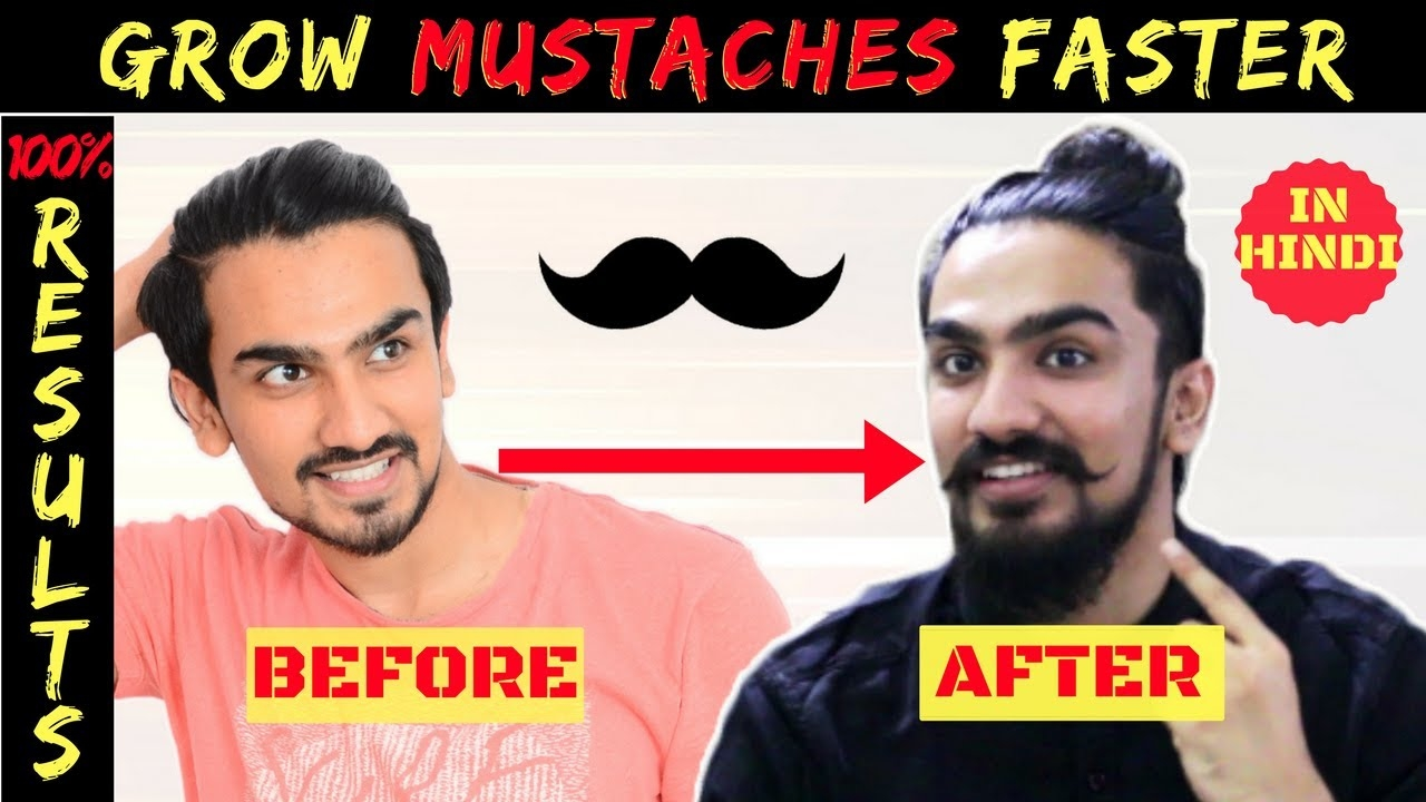 If you've always wished for a great handlebar mustache, you've to see this video. I've shared some tips to grow your mustache faster and get that hot look. ❤️  #indianmensguide    #roposomen   #menslifestyle  #soroposo   #lifestyleblogger   #mymooch #mymoochcontest  #streetstyle  #streetstyleindia  #bloggersofindia  #menonroposo   #undercut  #manbun  #bloggerindia   #summerstyle #mensblogger   #fasionblogger #mustache #moustachelove  #groomingtipsmen   #indian   #indianyoutuber   #youtubeindia   #youtubecreatorindia  #menstyleguide  #beardedmen #beard #moochlook #moochmania #moochnahintohkuchnahin #growbeardgrow    Will be sharing more looks with @roposotalks and I wish to soon create a contest for my followers @roposocontests. ❤️✔️