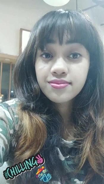 Peek-a-boo 👻  Insta - ankitabardhan  . . #weekendvibes #boomerang #monsoonstyle #weekendoutfit #shoppingtime #aboutlastnight #aboutalook #styleblogger #summerstyle #beautyblogger #makeupblogger #delhiblogger #indianstyleblogger #indianfashionblogger #chilling #onthego #fashionblogger ##selfieaday
