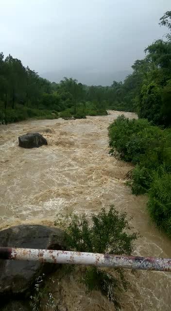 himachali River