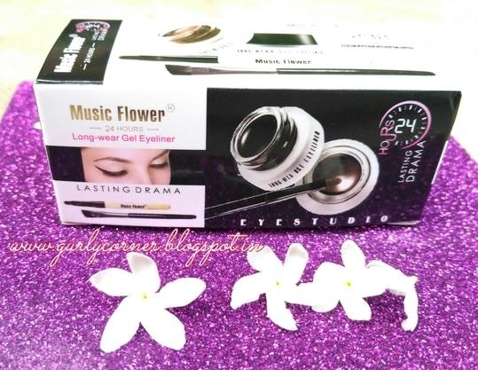 http://gurlycorner.blogspot.in/2017/07/music-flower-long-wear-gel-eyeliner.html