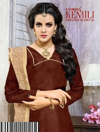 KASMEERA KEMILI BLOCK DUPATTA DRESS MATERIAL Exclusive Women's collection  only on Wholesale Yug  Buy Now:https://goo.gl/8WY5Mk Link :- http://wholesaleyug.com  For more info feel free to call or whats app :-  +91-973 776 5500  International Shipping Also Available   Thanks #Indianfashionblogger #Halfgirlfriend #fashionista #fashionblogger #mfw #lfm  #styleoftheday #fashionblog    #todayiwore #trends #streetstyle #outfitpost #fashionweekend #trendalert #fashionweek #look #beautycare #lookbook  #fashionable #beautyproducts #fashionstyle #style #styles #trend  #fashion #whatiwore #beautyaddict #outfit #trending #nyfw #lovethislook #styleblogger #lookoftheday #outfitoftheday #beauty #hautecouture #pink #beautyguru #fashionweekparis #blue