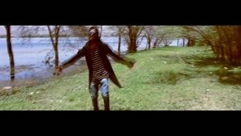 #HalfGirlfriend full Album Out Now....😘 Song:- (cover Of #Barish) Singer:- #Mandy_Singh & #Umang_Rajput Composer:- #Mandy_Singh Lyrics:- #Umang_Rajput Movie:- #HalfGirlfriend #SpreadLove....😘🎤🎸🎷🎧😍 Cast:- #MandySingh #Deepali #UmangRajput link :- https://youtu.be/cptztnhG6PU