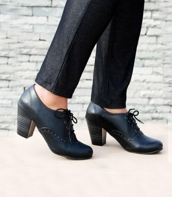 OFFICE OFFICE-Office wear...black formal shoes!! #closet37 #closet37zion #riaryanzion #formalshoes #shoestyle #shoes #officewear #office #officelook #officeselfie #officeshoes #new-style #trendy #trendyfashion #trendylook #delhi #delhifashionblogger #delhioffice #delhidiaries #fashion #be-fashionable #fashionation #roposo #roposogal #roposolive #roposome #nicecollection #heelfashion #black #blackabaya