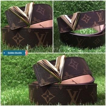 # BURBERRY BELTS #dg #belt #menblogger #tamra #accessories #online_shop #online_shopping #montblanc #onlineshop #mont_blanc #giorgioarmani #shopnigerian #bags #leatherbelt #buynigerian #leatherslippers #sma #lagos #africanfashion #uk #leathershoes #fata