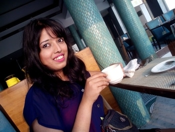 #CoffeeTime  Which is one of the Best Hotel with a Breathataking View In Mumbai ?   To find out more visit here   https://styleforeverygirl.blogspot.in/2017/07/which-is-one-of-best-hotel-with.html   #boho #chic #DesiSwag #lfw#ss17#blog#blogger#fw#fashion#style#ootd#outfit#fashionweek#BacktoBasics #streetstyle #casual #Bestdressed #OutfitOftheDay #DesiGodess #minimal #GirlBoss #whatiwore #retrolove #elegant#casual #casualstyle #love #blogging #bloggerstyle #Mumbaibloggers #Indianfashionblogger #fashion #fashionsta #fashionable #fashioninspiration #fblogger #styleblogger #poser #streetstyle #streetfashion #streetwear #instadaily #ootd #wiw #potd #bodypositive #aboutalook #lookbook #loveyourself #instapic #instadaily #weekend #bodyconfidence #trendy #bold #PhotoOftheDay #FirstLook #Travelblog #Travelblogging #Travelbloggers #Travelling #HotelSunNSand