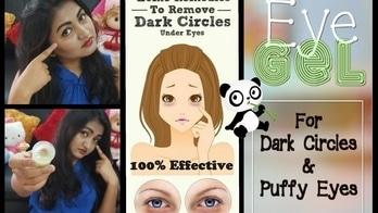 Remove DARK CIRCLES like magic...#diy #darkcircles #eyes #darkeyes #puffyeyes#darkcirclesundermyeyes #darkeye #dryness #eyedryness #undereyeserum #undereyecircles #undereyeproblems #puffiness #wrinkles #eyewear  #puffyeyesremedy#newdp#naturalremedies #makeup  #homeremediesforskin #homeremdies #skincare #loveskin #naturalproducts #reasonableproducts #skincaretips #skincare#indianyoutuber #indiablogger  #beautytips #beautytipsandtricks #beautybloggerindia #indianyoutubechannel  #newdp #skincare #beauty #maketutorial #skinremedies #indianyoutuber #indianyoutubechannel #indianmakeup#femaleblogger#rosposstyle #rosposoblogger#dailycare #skincareessentials  #youtuber #youtubeindia #youtubecreatorindia #youtubevideo #beauty #beautyreview #makeuptutorial #diyvideo #homeremides #beautytipsntricks #healthyskin #healthy #fashion #newdp #makeup#diyvideos#maskforacnemarks &pigmentation #acne #acneskin #acnemarks #acnetips #pimple #pimplefree #scars #removeacne #removeacnefast #removeacnescars #newdp #skincare #beauty#facemasks #facepack  #makeup#homeremediesforskin #homeremdies #skinwhitening #darkspots#pimplemarks #face maskforacnemarks &pigmentation#removepimplefast #skinremedies #indianyoutuber #indianyoutubechannel #indianmakeup #beautyguide#beautyguru