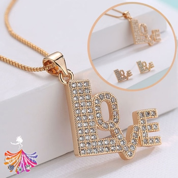 ONLY Rs399. American Diamond LOVE pendant Set with matching earrings. Promo priced at Rs399 . ☑ PayTM ☑ All Debit cards, Credit cards ☑ Bank Transfer, UPI ☑ Shipped within 24 hours ☑ Shipped by courier with online tracking . . #onlineshoppingindia #indiaonlineshopping #shopaholic #loveforjewellery #latestaccessories #fashionshopping #funkyaccessories #happyshopping #delhishopping #mumbaishopping #hyderabadshopping #officewear #partywear #charmbracelet #diamondbracelet #bling #indiafashionista #shineon #apple #swarovski #pink #silver #instalove #lumini #bracelet #bracelets #rocknshoplookbook #chilling #swag #nature #rocknshop #streetstyle #instagram #lookoftheday #selfie #cool #ropo-style #trendy #summer #shopping #aselfieaday #makeup #roposogal #blogger  #fashionista #outfitoftheday #roposolove #indianblogger #traveldiaries #beauty #styles #roposo #black #1moreselfie #fashion #menonroposo #jewellery #lovehersomuch #loveforever #lovefashion #indianwear #indiangirl #desifashion #desicouture #jewelleryforsale #indianjewelery #fusionjewellery #jewelrystore #jewellerystore #jewelryshop #jewelleryshop #accessories #accessorize #designerjewellery #giftshop #giftstore #lovestory
