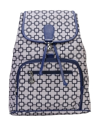 *Bee Fashionable Stylish Canvas blue Back pack for Women   *Selling Price  949   *http://www.amazon.in/dp/B073CWD7F2